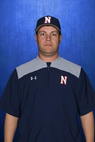 Coach Johnson