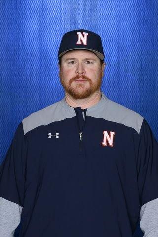 Coach Lewis